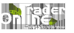 theTrader Online מסחר בבורסה